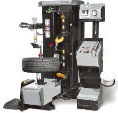 Desmontadora de neumáticos automática VAS 741 061 | para VOLKSWAGEN
