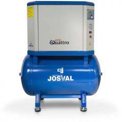 COMPRESOR JOSVAL 5,5CV INSONORIZ CLAS 5218241