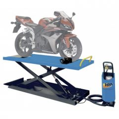 ELEVADOR MOTOS FAIP SUPERLIFT-600
