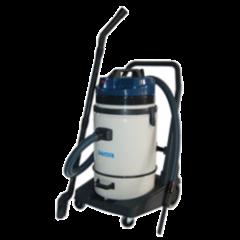 Aspiradora de secado Dakota