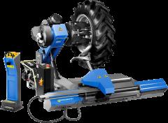 Desmontadora de neumáticos para vehículo industrial MS-78-RC