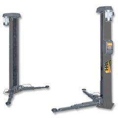 Elevador 2 columnas 3.2 tns Hpa/Faip sin base