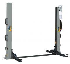 Elevador 2 Columnas 4 tns Hpa/Faip electrohidráulico