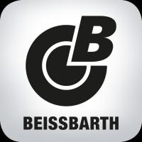 Distribución en exclusiva de equipos de taller BEISSBARTH