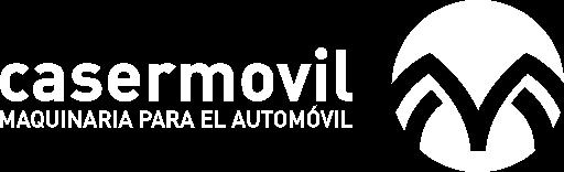 CASERMOVIL, S.A.U. | Maquinaria para el automóvilr